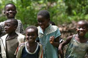 8 best images about Africa's Children on Pinterest ...