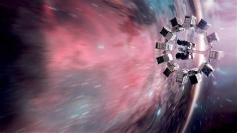 interstellar hd wallpapers pictures images