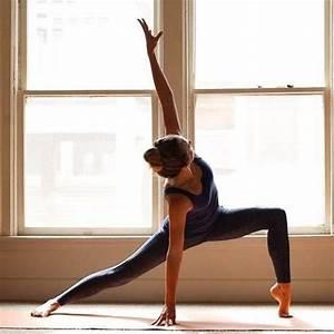 Quel Telepeage Choisir : quel yoga choisir conseils pour choisir son yoga elle ~ Medecine-chirurgie-esthetiques.com Avis de Voitures