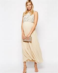 robe soiree maternite la mode des robes de france With robe de maternité soirée