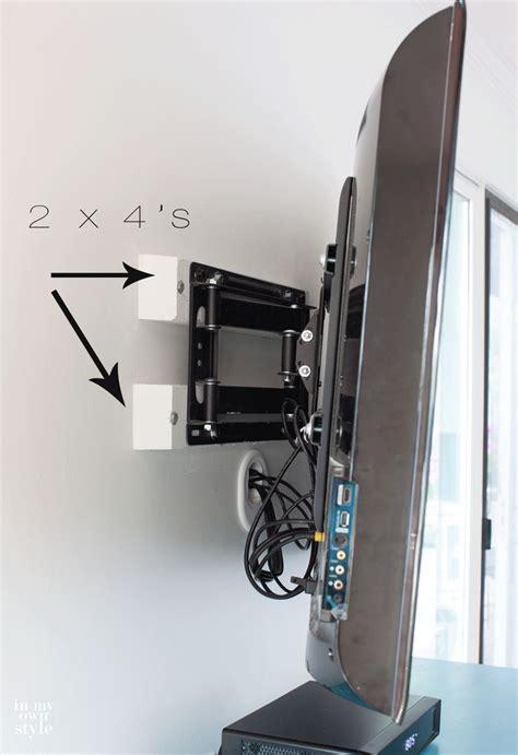 master bedroom design ideas best 25 tv wall mount ideas on mounted tv