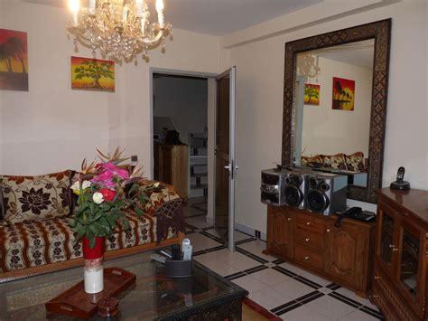 decoration des maisons marocaine d 233 coration maison marocaine