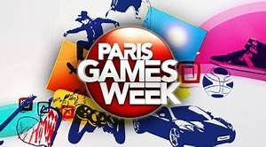 Paris Games Week Shows Off Some Of The Biggest Games ...