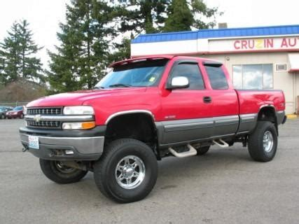 cheap ls for sale chevrolet silverado 1500 ls extended cab 39 99 8995