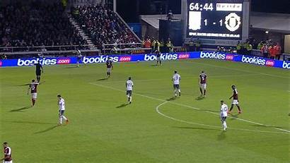Rangers Glasgow Iphone Chelsea Fc