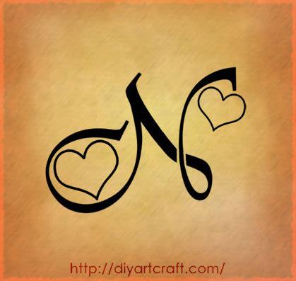 tatuaggi lettere s lettera g per tatuaggi pl98 187 regardsdefemmes