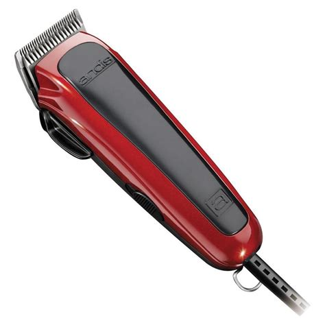 10 Cordless Hair Trimmers  Smashing Tops