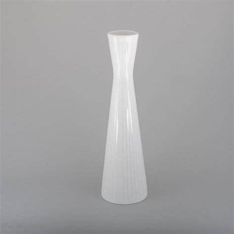 Vase Schmal Hoch by Vase Porzellan Wei 223 Schumann Arzberg Mid Century