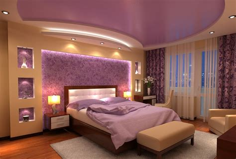 Home Design Charming Decorative Lights For And Led Bedroom