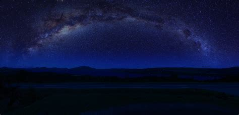 Free Images Landscape Nature Mountain Sky Night