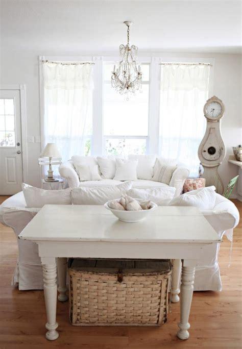 ways  create  naturally beautiful home  oak