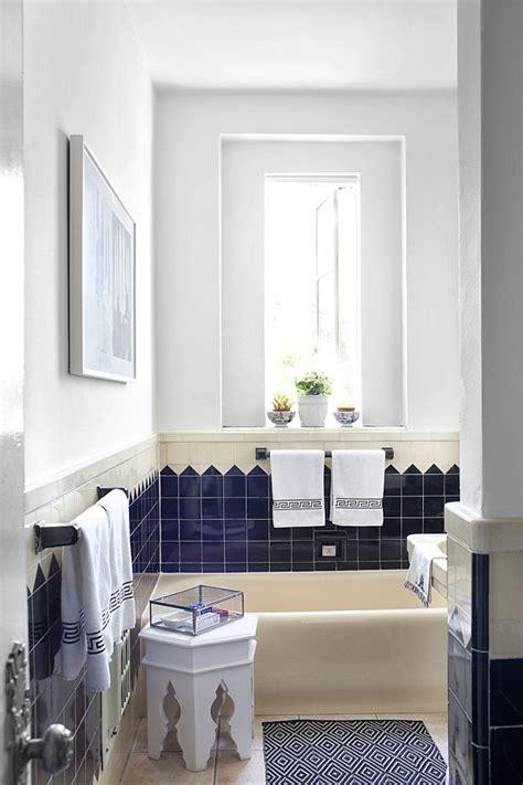 bathroom plants   interior