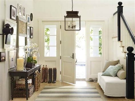 Decorating Ideas Entryway by 40 Entryway Decor Ideas To Try In Your House Keribrownhomes