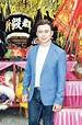 妻女留橫店 樊少皇:方便照顧 - 20190508 - 娛樂 - 每日明報 - 明報新聞網