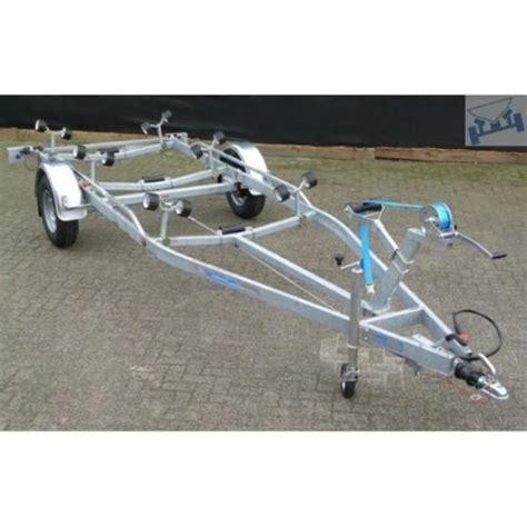 Boottrailer Fiets by Nieuwe Freewheel Boottrailer Aktie Prijzen