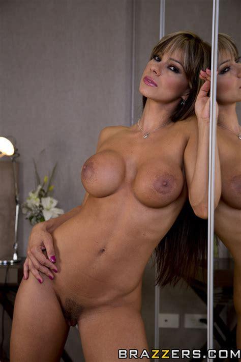 Sexy Brunette Bimbo Humping And Grinding On Cock Photos Esperanza Gomez Milf Fox