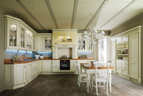 retro kitchen islands country kitchen designs in different applications
