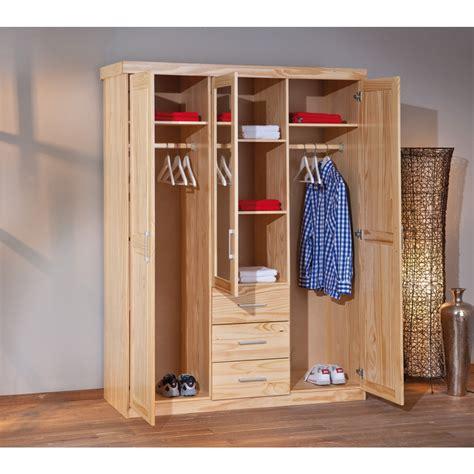 armadio 6 ante ikea armadio classico con specchio appendiabiti e cassetti in