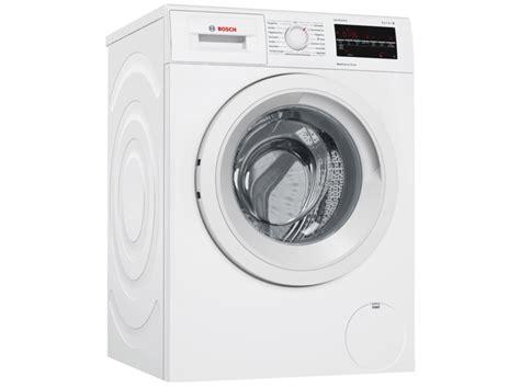 bosch 6 kg waschmaschine bosch wat28421 waschmaschine im test 02 2019