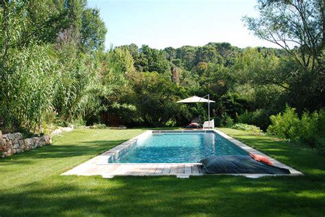 chambres d hote de charme cuisine chambre d hote aix en provence avec piscine le