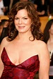Marcia Gay Harden to Recur on Royal Pains - TV Fanatic