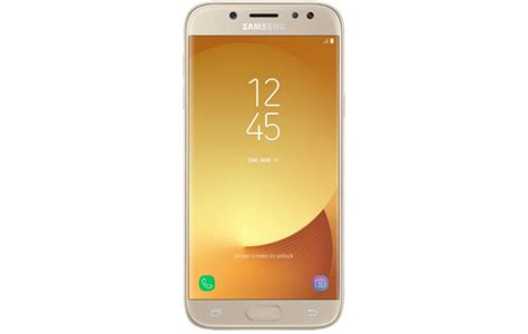 samsung galaxy j6 expected to come with infinity display