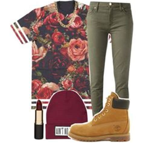 1000+ images about Birthday outfits on Pinterest   Created by Polyvore and Jordans