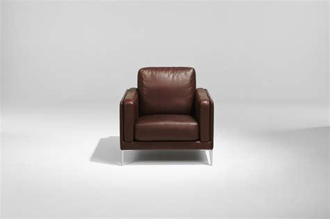 canape topper auteuil canapé et fauteuil espace topper