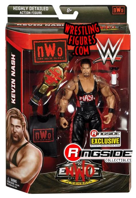 nwo wolfpac kevin nash ringside collectibles exclusive