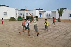 Tunisia - SOS Children's Villages International