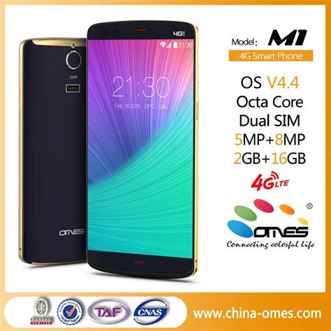 fingerprint lock for phone m1 china mobile phone fingerprint lock locate person by