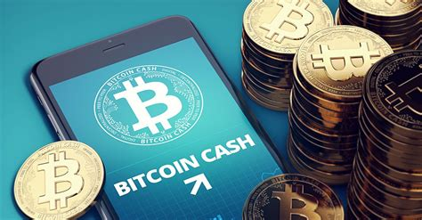 Whether you run a popular blog, news website, youtube channel, or twitter account, crypto affiliate programs can bring in a recurring revenue stream that can be relied on for months. Bitcoin Cash Price Prediction For 2021 New Research | Currency.com
