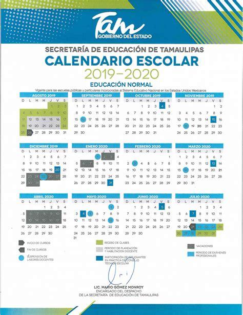 secretaria de educacion gobierno del estado de tamaulipas