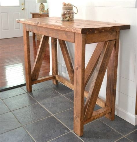 images   woodwork projects  pinterest