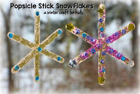 craft ideas  preschoolers  toddlers