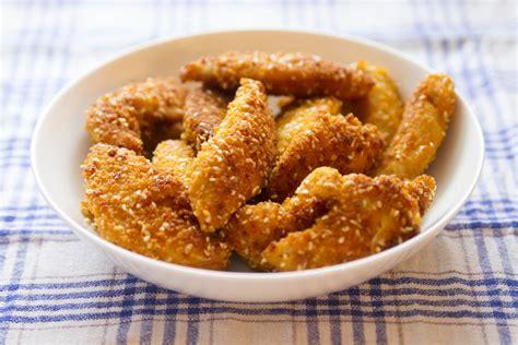 huile de cameline cuisine les 25 meilleures recettes de poulet ultra rapides et