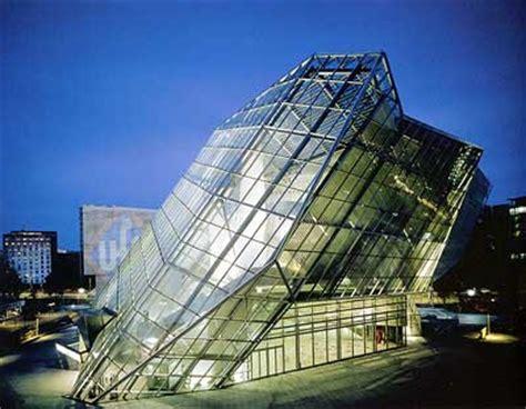 Design Möbel Dresden by Arquitectura Arte Y Patrimonio Arquitectura