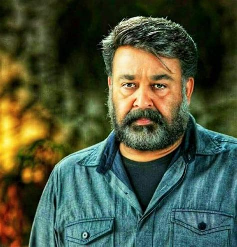 mohanlal  hd latest images pictures stills
