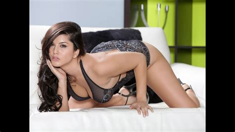 Sunny Leone Banned Sex Videos Compilation Of Youtube