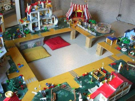 Playmobil Ikea Kinderzimmer Für Lena by Bildergebnis F 252 R Playmobil Tables Kinderzimmer