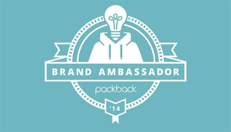 College Brand Ambassadors are a Key Strategy for Your Business | OnCampus Advertising