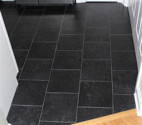 one million bathroom tile ideas