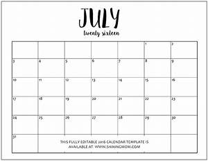 just in fully editable 2016 calendar templates in ms word With free editable calendar templates 2015