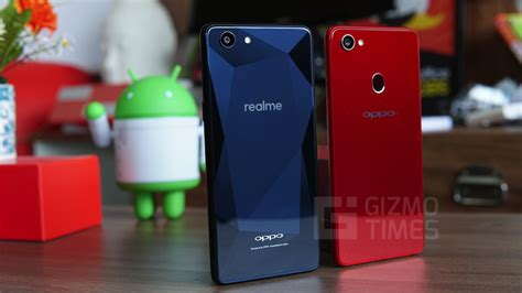oppo store the best realme 1 vs oppo f7 comparison how do they differ