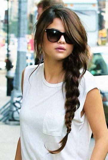 latest hairstyles  long hair   styles  life