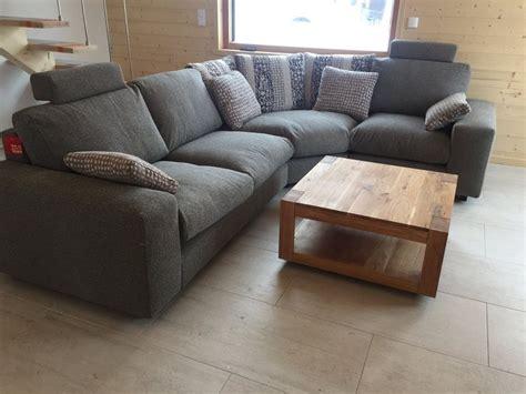 canapé taille déco salon personnalisez votre canapé taille couleur