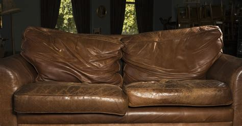 how to steam clean a sofa how to steam clean a leather sofa ehow uk