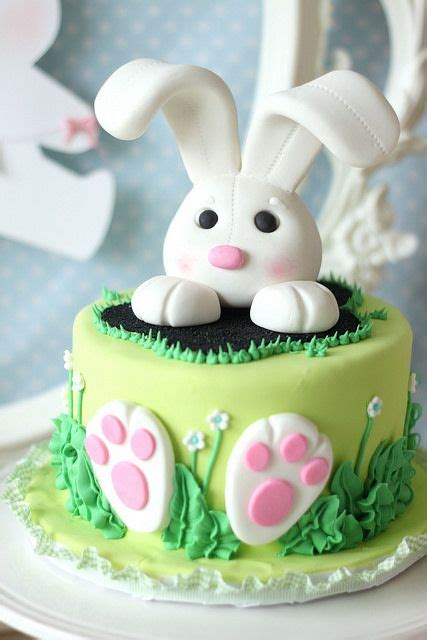 easter bunny cake ideas 25 best ideas about easter cake on pinterest easter baking ideas easter bunny cake and cute