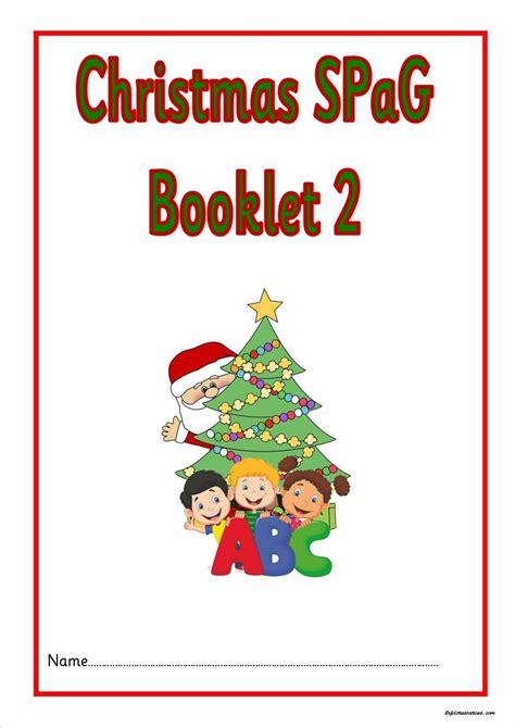 Ks1, Ks2, Sen, Ipc, Christmas, Spag Activity Booklets, Guided Reading, Writing, Spelling