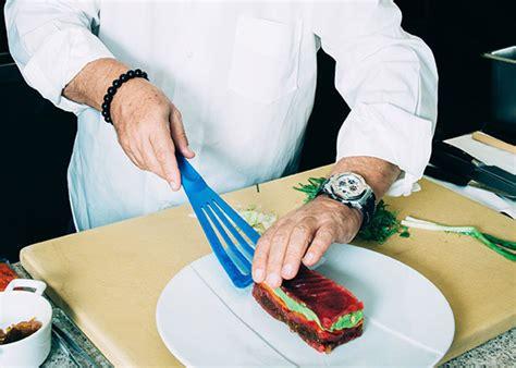 exoglass pelton spatula matfer usa kitchen utensils